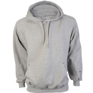 Blank High Quality Hoodies Sports Wear for Sale (H003W) pictures & photos