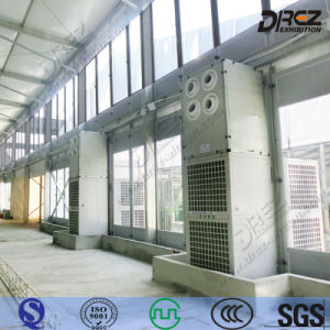 Hot Sale Indutrial Air Conditioner for Warehouse Cooling pictures & photos