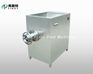 Stainless Steel Meat Grinder Machine Mincing Machine for Meat Processing Machiune pictures & photos