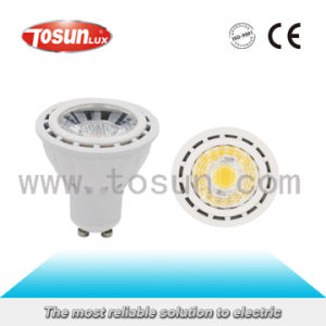 Tsp-COB-A2 LED COB Light with CE. RoHS Approval pictures & photos