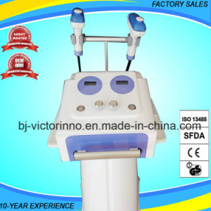 Good Effect SPA Oxygen Machine Price pictures & photos