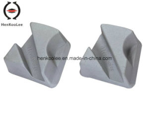 Diamond Tool High Fiber Flexible Fickert for Mable pictures & photos