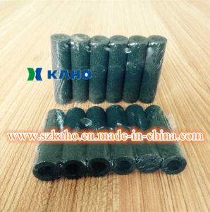 Clean Water Activated Carbon Filter Cartridge pictures & photos