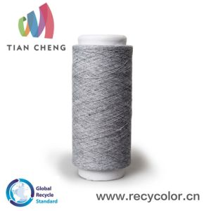 100% Pure Good Quality Glove Yarn pictures & photos