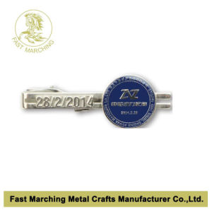 Wholesale Tie Clips with Fast Delivery