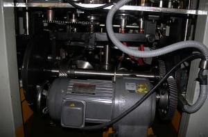 Disposable Paper Coffee Cup Machine Manufacturer 60-70PCS/Min pictures & photos
