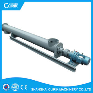Screw Conveyor, Screw Conveying Hot Selling pictures & photos