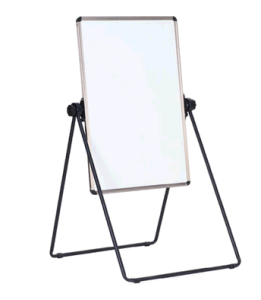 Convenient School Display Board Wtih Paper Clipping Function pictures & photos