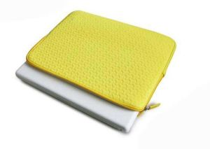 Neoprene Bag Case Fits Acer DELL HP MacBook Sh-16042640 pictures & photos