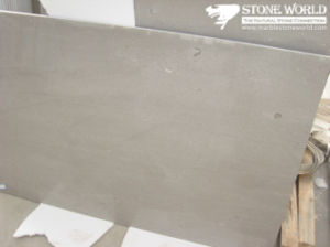 Granite Big Stone Slab for Tombstone and Countertop pictures & photos