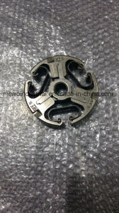 H365 Chainsaw Parts and Chainsaw Spare Parts H365 Clutch pictures & photos