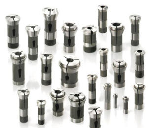 CNC/ Fastener / Hardware / Bolt / Spare Parts pictures & photos