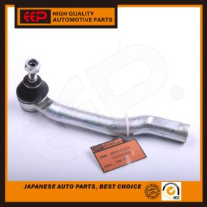 Spare Parts Tie Rod End for Nissan Tiida G11 C11 48640-3u025 pictures & photos