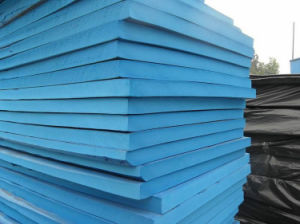 China Suppliers Wholesale Experienced EVA Foam Sheet Innovative Products for Sale pictures & photos