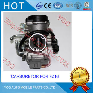 Completo Carburetor for Fz16/Gn125/Ybr125/Smash/Titan/Rx150/Wave/200ns pictures & photos