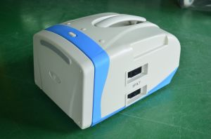 Portable Ultrasound Machine, Cheapest Portable Ultrasound Scanner pictures & photos