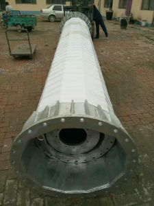 30kw Wind Turbine, 30kw Wind Mill pictures & photos