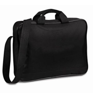 Newest Style 600d Document Bag Laptop Bag pictures & photos