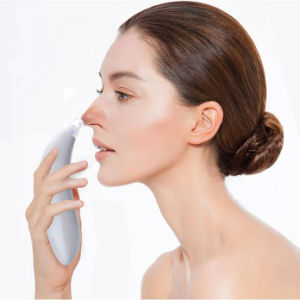 Comedo Suction Microdermabrasion Machine Blackhead Removal pictures & photos