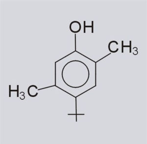 OEM Antioxidant Xh-245 (CAS RN: 36443-68-2) pictures & photos