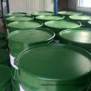 Anhydrous Neodymium Chloride Ndcl3 for Rubber and Metallurgy Industry pictures & photos