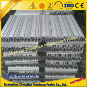 Aluminum Extrusion Machining for Electronic Product pictures & photos