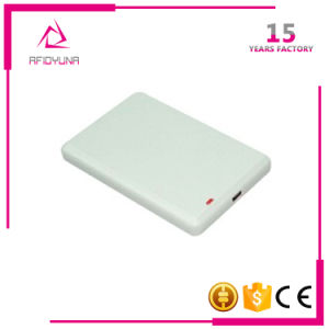 USB Android Desktop UHF RFID Reader Writer pictures & photos