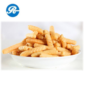 Keratin Hydrolyzed Powder for Improve Food Nutrition Structure pictures & photos