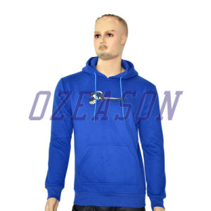 Ozeason 2015 New Style Top Quality Hoody pictures & photos
