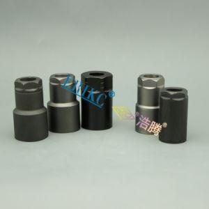 Bosch Fuel Nozzle Cap F00rj00215 (F 00R J00 215) Injector Steel Nut F00r J00 215 pictures & photos
