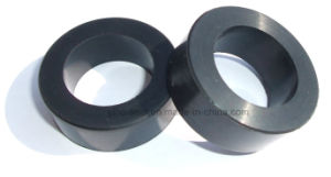 Silicone/EPDM/NBR Gasket with FDA Approved Gasket Material pictures & photos