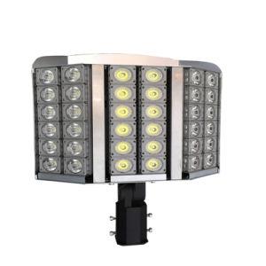 Ledsmaster High Power 60W LED Street Light pictures & photos