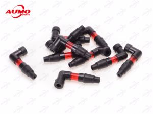 OEM Motorcycle Parts Spark Plug Cap Engine Parts pictures & photos