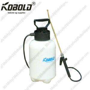 Ce Certificate5l8l Garden Pressure Sprayer pictures & photos
