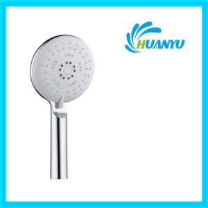 Hand Shower Head, Handheld Shower, Shower Head (HY041) pictures & photos