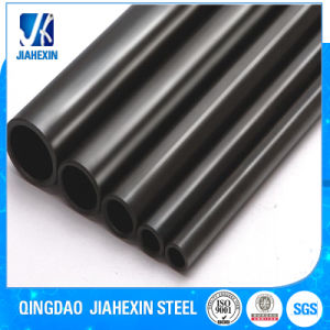 Welded/Seamless Steel Pipe/Tube Hot Dipped Galvanized in Carbon Steel/Stainless Steel pictures & photos