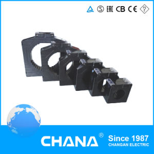 Ce and RoHS Approval Current Transformer Power Transformer pictures & photos