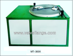 Stationary Valve Grinding Bench for Dia100-600mm pictures & photos