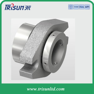 Aesseal Aconii Single &Dual Cartridge Seal (TSSC-A01) pictures & photos