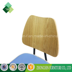 Malaysia Elegant Style Ashtree Hotel Chairs for Restaurant (ZSC-11) pictures & photos
