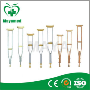 Maky Series Walking Cane/Aluminum Cane/Walking Stick/Crutch pictures & photos