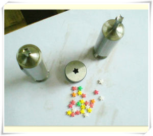 Popular Economical Good Pill Punch and Die Material Price pictures & photos