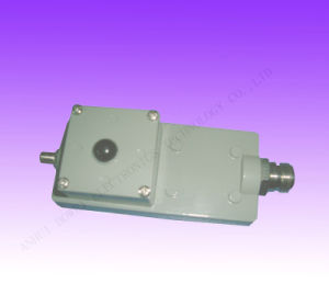 High Gain Low Noise S Band 3650 3750 3950MHz LNB pictures & photos