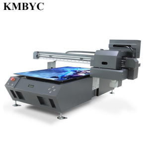 Big Printing Machine, T Shirt Printers for Sale pictures & photos