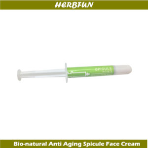 OEM Manufacturing Micro Needle Therapy Face Nursing Cream for Beauty Salon (Easy operation) pictures & photos