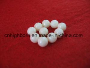 High Zirconia Ceramic Grinding Media pictures & photos