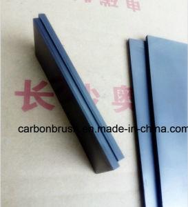 High Quality Carbon Vanes DTLF/VTLF250 906577000000 Becker Vane pictures & photos