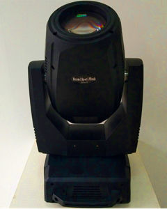 350W Beam Spot Wash 3in1 Moving Head Light 350 pictures & photos