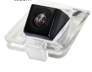 Waterproof Night Vision Special Back up Camera for Benz GLK pictures & photos