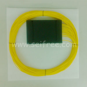 1X17 Fiber Optic Splitter/ Coupler (For Optical Distribution Frame) pictures & photos